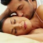 Psicologia da Paixão – Amor, Romance e Egoísmo