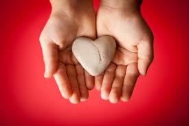 Um  amor pra você