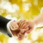 10 dicas para salvar seu casamento