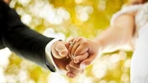 salvar-o-casamento