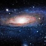 O Universo está desesperado para que você siga seus sonhos