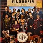 Livro Guia Politicamente Incorreto da Filosofia – Resenha / Resumo
