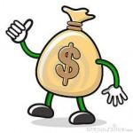 Dinheiro, crenças e auto-sabotagem