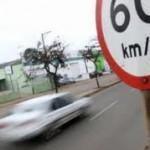 Schadenfreude no trânsito