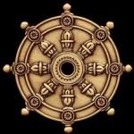O Carma, a Reencarnação e o Dharma na Bíblia