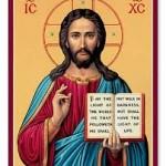 A história da Igreja Católica