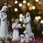 Feliz Natal, bom 2013