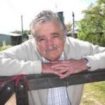 José Mujica – Eu não sou pobre