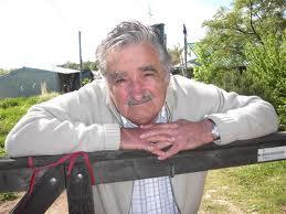 José Mujica - Presidente Uruguaio