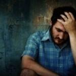 Sofrimento – Você cara a cara com você