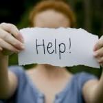 Depressão e espiritualidade