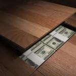 O imposto de renda e a economia do desincentivo