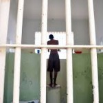 Maioridade Penal