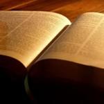 Uma crítica à Teologia Cristã