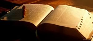 Teologia da canetada