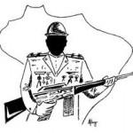 Estamos em meio a um golpe de Estado?