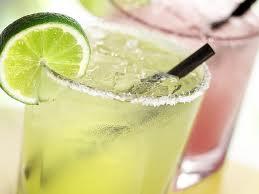 Beber é a solução quando não há mais solução