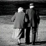 Amor de Verdade e Comprometimento