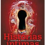 Livro Histórias Íntimas – Resenha