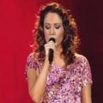 Novo Amor – Maria Rita