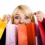 Contra o Consumismo