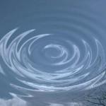 Sincronicidade e Mecânica Espiritual