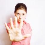 Falsidade: Educação ou falta de caráter?