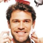 Homens – Estilo e cuidados pessoais