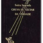 Sutra Sagrada – Chuva de Néctar da Verdade – SEICHO-NO-IE