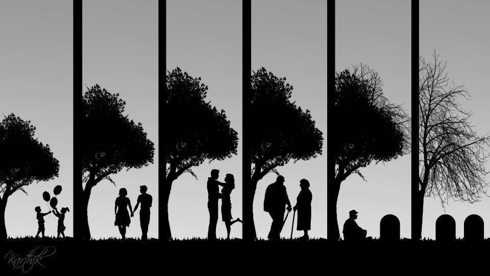 Amor além da vida