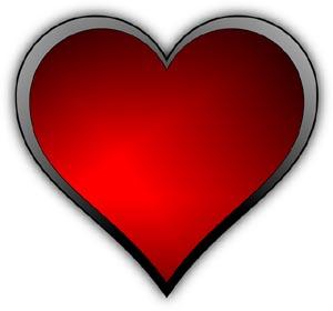 O amor é lindo