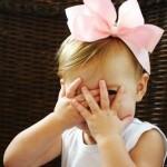 A importância da conversa fiada contra a timidez
