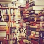 Observações particulares sobre a leitura