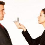 Relacionamentos, escolhas e status social