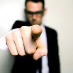 Sentimento de Culpa – Como lidar?