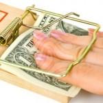 Ganhar dinheiro na internet é possível?