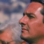 Fernando Collor – Uma história a ser revista