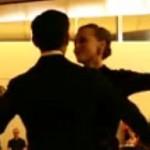 Dança de Salão – Milonga para as Missões