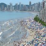 Turismo em Santa Catarina – Vale a pena?