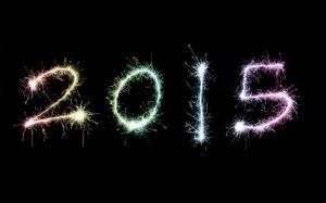 Que você vença em 2015