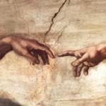 Diferença entre religião e espiritualidade