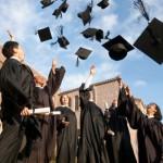 Vale a pena cursar uma faculdade?