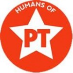 Humans of PT – The Revenge