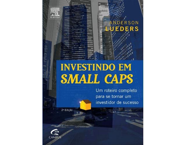 investindo-em-small-caps-livro