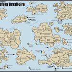 A extinta blogosfera brasileira