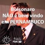 Por que o Bolsonaro é tão popular?