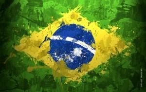 caos-no-brasil