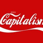 O capitalismo não deu certo