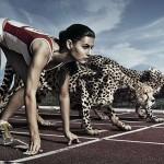 3 características pessoais que definem o seu (bom) destino