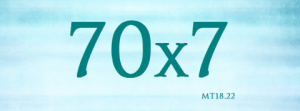 perdoar-70x7